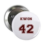 Team Lost #42 Kwon 2.25