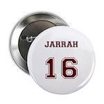 Team Lost #16 Jarrah 2.25