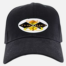 60 Baseball Hat