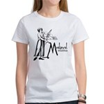 Medieval Mama II Women's T-Shirt