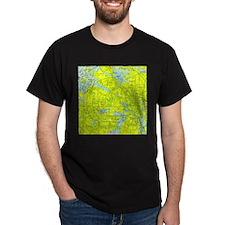 Cool Dfw T-Shirt