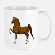 asbcolor Mugs