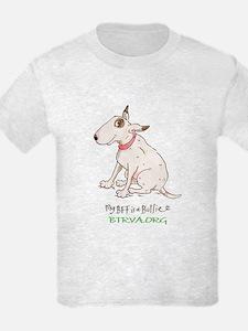BTRVA T-Shirt