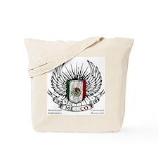 Cool Bicentenario 2010 Tote Bag