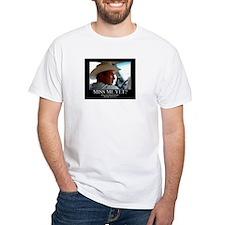 George W Bush Miss me Yet Shirt