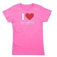 nerdytome T-Shirt