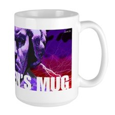 Beethoven's Mug