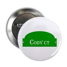 "Cody Ct 2.25"" Button"