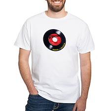 REGGAE GREATS! Shirt
