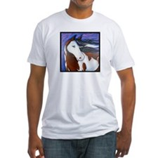 "Paint Horse ""Luna"" Shirt"