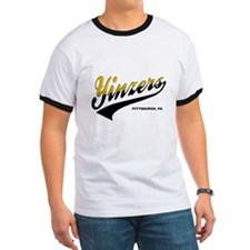 Yinzers T