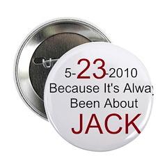 5-23-2010 Always Jack / 2.25