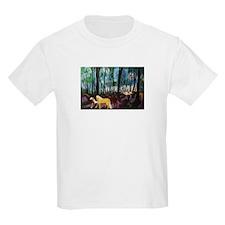 The Enchanted Trail T-Shirt