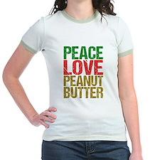Unique Australia T-Shirt