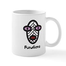 Funalien Mug