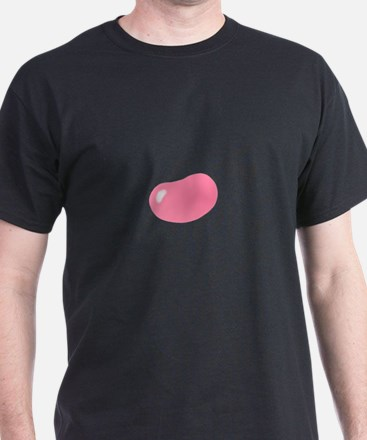 just pink jellybean T-Shirt
