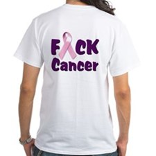 Cute Breast cancer Shirt