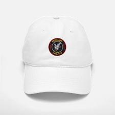 Levelland Police Tactical Baseball Baseball Cap