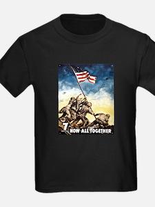 Iwo Jima T
