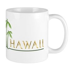 Unique Luxury hawaii Mug