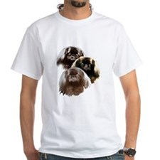pekingese group Shirt