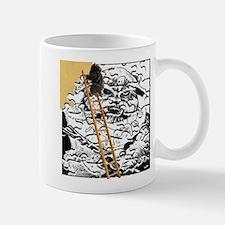 Ewoks Guild (Mug)