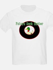 FUTURE DUCK HUNTER T-Shirt