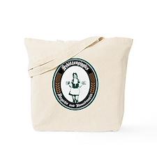 Schitzengiggles Tote Bag