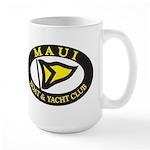2-burg-new-clear Mugs