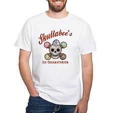 Ice Creamatorium Shirt