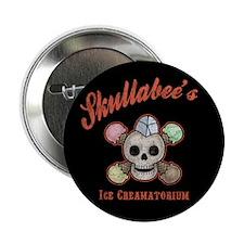 """Ice Creamatorium 2.25"""" Button"""
