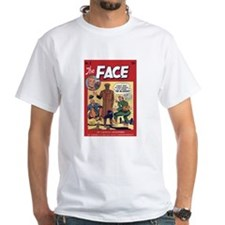 $19.99 Classic The Face Shirt