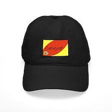Catalyst. Baseball Cap