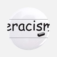"Equality 3.5"" Button (100 pack)"