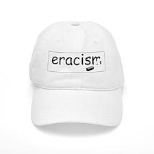 Cute Eracism Baseball Cap