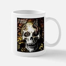 The Evil Dead (Mug)