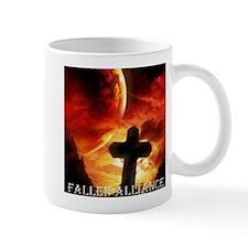 Fallen Alliance (Mug)