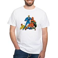 $19.99 The Face Icon Shirt