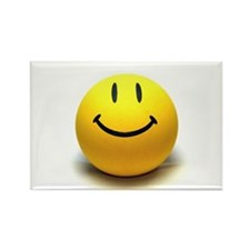 SMILE Magnets