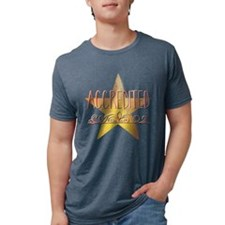 CarttoonHorse T-Shirt