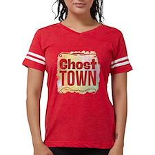 Moxy Girl Shirt