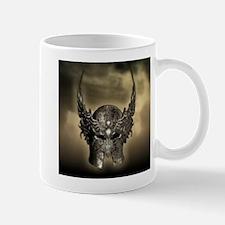 Relentless (Mug)