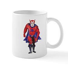 Vintage Color CHD Hero Mug