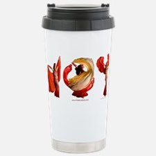 JOY Travel Mug