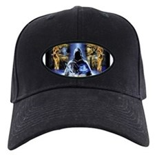 Blind Guardian Cap