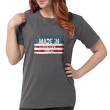 Cute Marine corps military police T-Shirt