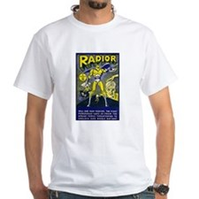 $19.99 Classic Radior Shirt