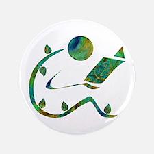 "Green Reader 3.5"" Button"