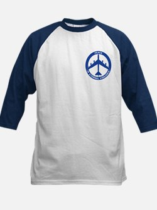 B-52H Peace Sign Tee