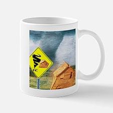 Tornado Inc. (Mug)